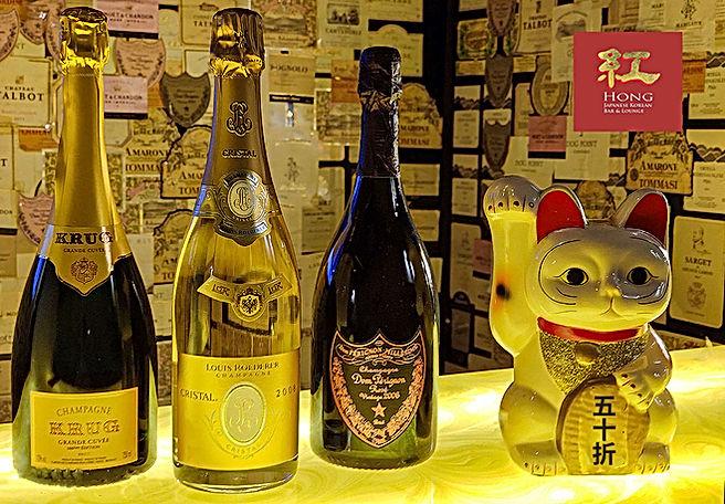 Fine-Champagne201410.jpg