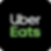 UberEats.png