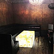 kawaokerooms.jpg