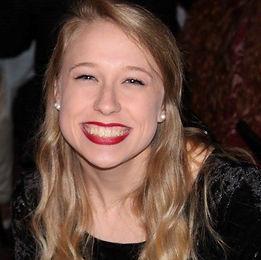 kelsey (2).jpg