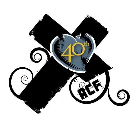 ACF-40th-Logo-3-Gold png