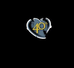 ACF-40th-Logo-3-Gold png