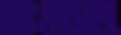 BritishCouncil_Indigo_RGB-1.png
