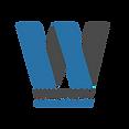 WMC-new-logo-color.png