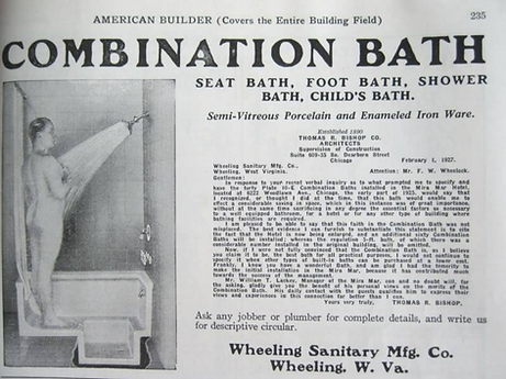Old Bathroom.png