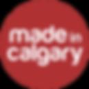 MadeInCalgary.png