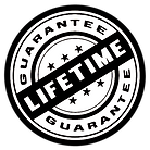 Lifetime Guarantee_edited.png