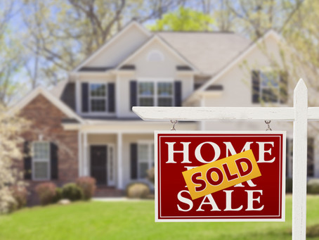Worried about future resale value?