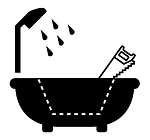 Cutting The Tub.png