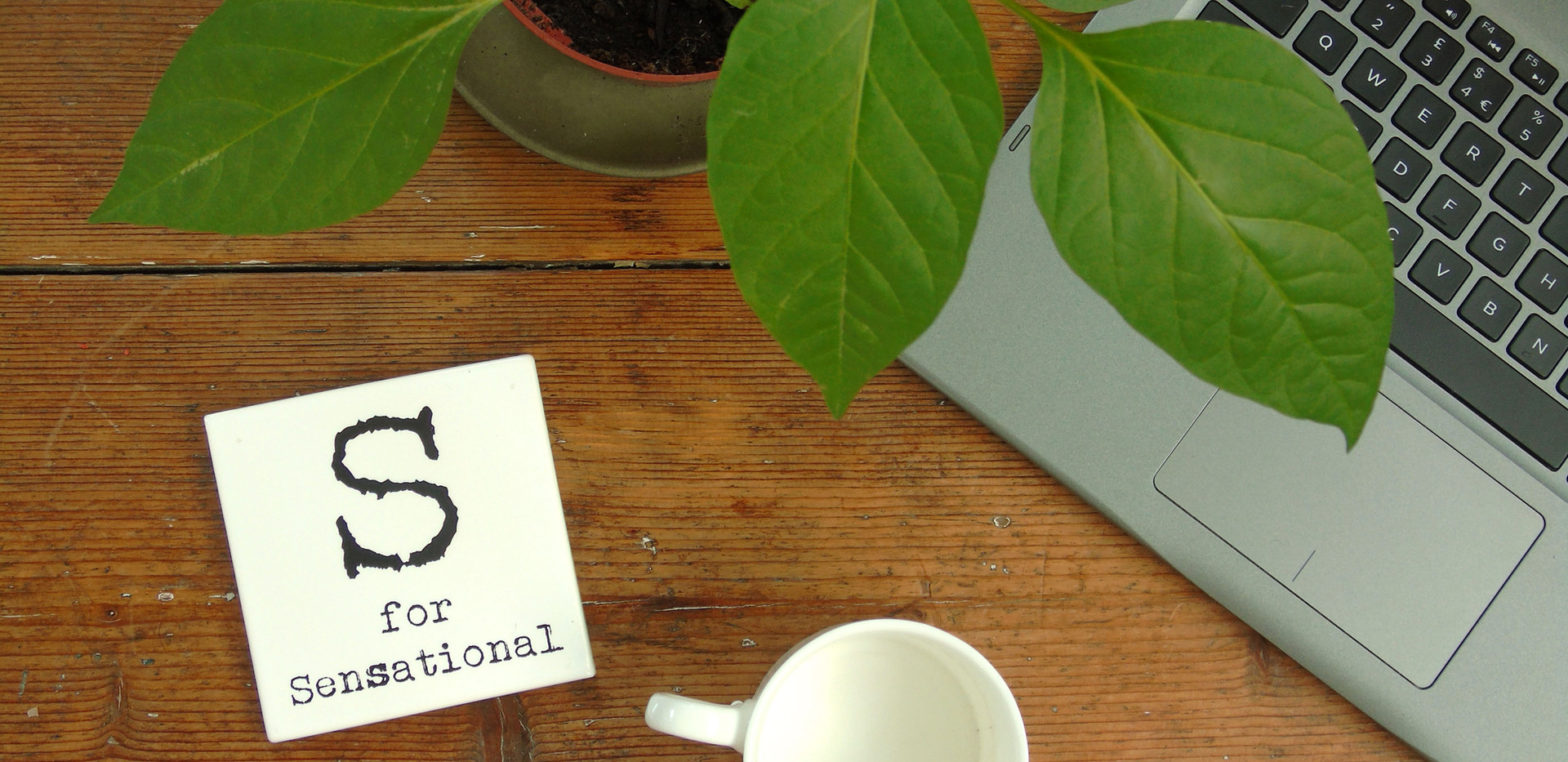 Coaster letter on wood.jpg