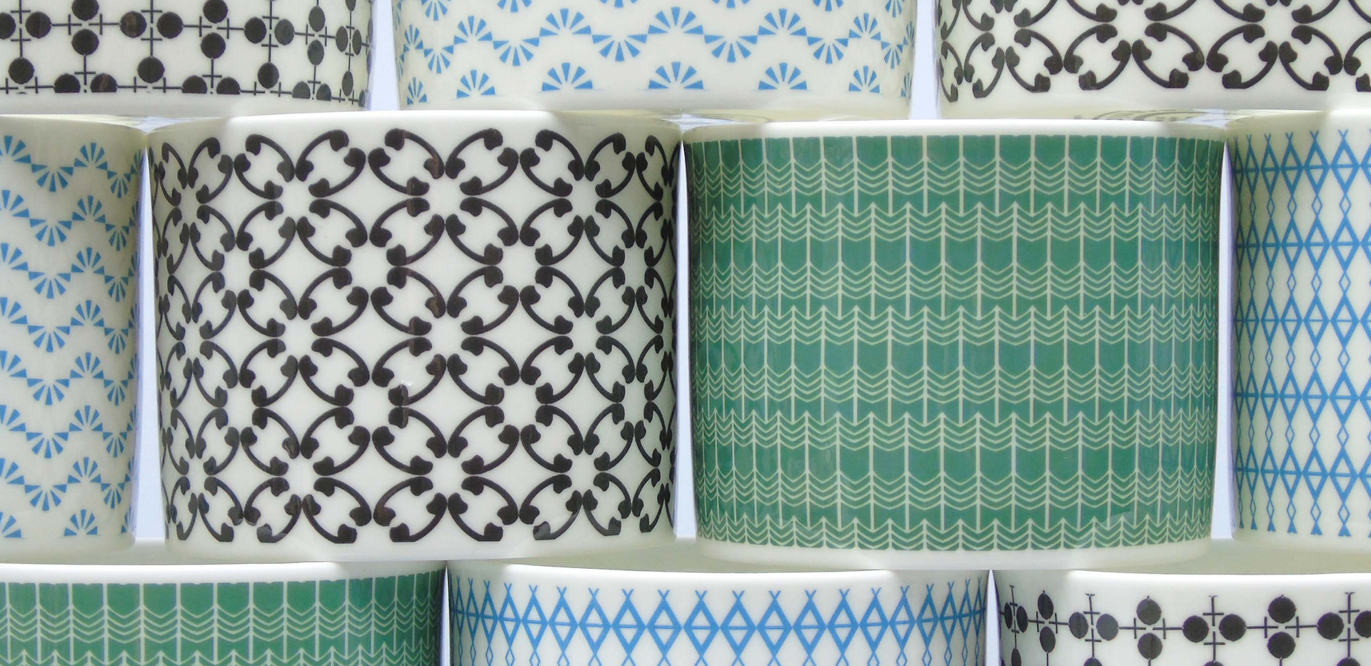 mug pattern close up 2.jpg