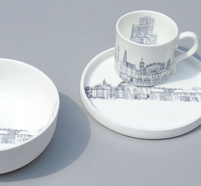 London small bowls 3a.jpg
