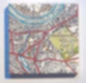 Greenwich 1911-13.JPG