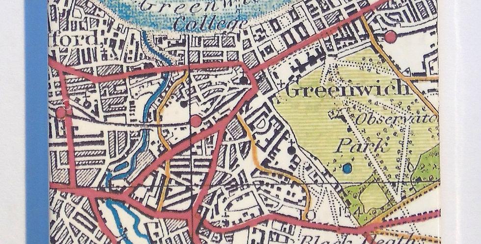 London G