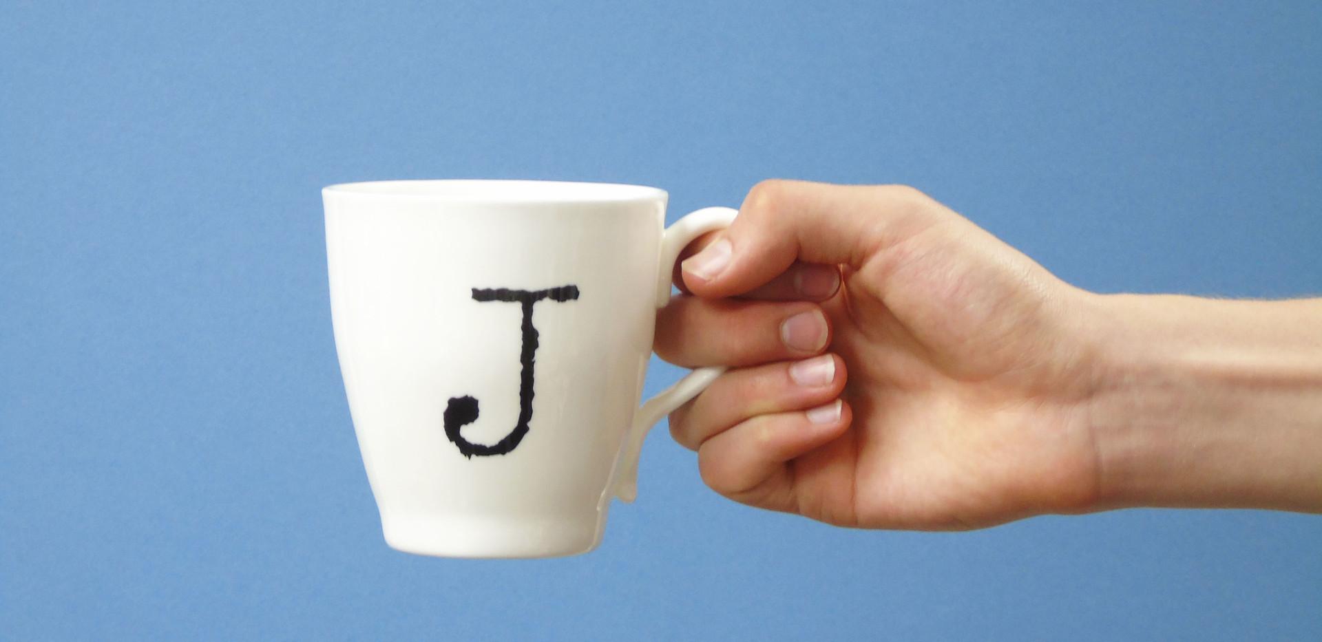 letter blue j real.jpg