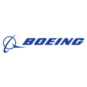 Boeing Yönetiminde Değişiklik