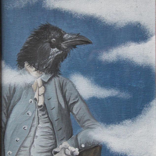 Skylord Crow.jpg