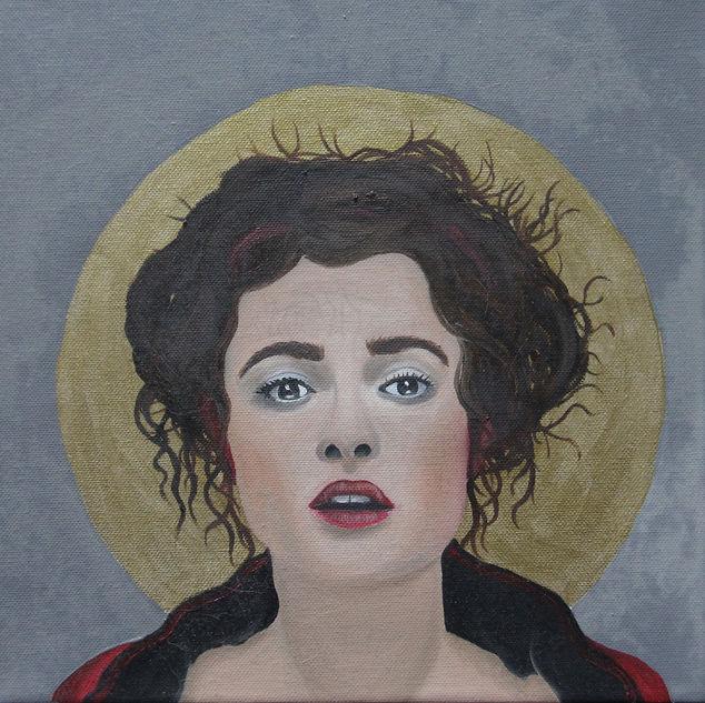 Icon Helena