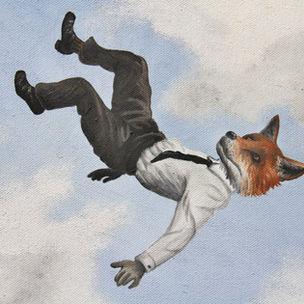 falling Fox.jpg