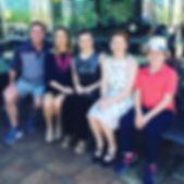 Sterner Family Photo.JPG