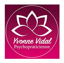logo-yvonne-vidal-Psychopraticienne.png