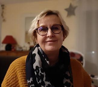 Yvonne Vidal Reiki Vendargues.jpg