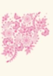 frise-pink-gauche.jpg