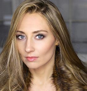 Niki Sterner