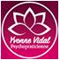 logo-Yvonne-Vidal-Psychopraticienne-smal