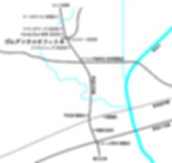 げんデンタルオフィス地図.jpg
