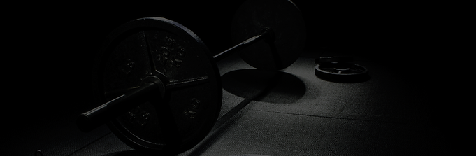 banner-weights2.png