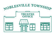 Noblesville Township Trustees NEW LOGO _
