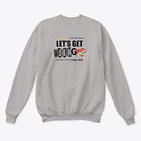 Sweatshirt sample SPECIALTY 9999.jpg