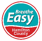 Breathe Easy Hamilton County LOGO FINAL