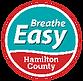 Breathe Easy Hamilton County LOGO FINAL