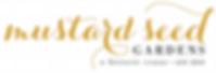 MustardSeed_Logo2016 (1).png