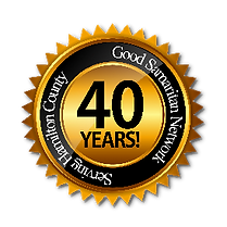 GSN 40 YRS Badge_SMALL2.png