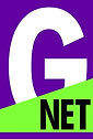 GNET Logo1.jpg