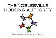 NHA Logo1.jpg