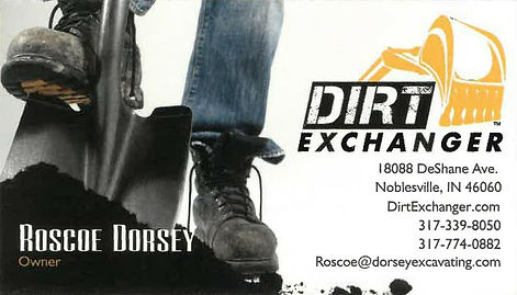 DirtExchanger_Publication1.jpg