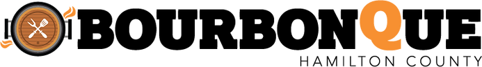 BourbonQue horizontal logo.png