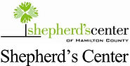Shepherds Center LOGO_2019.jpg