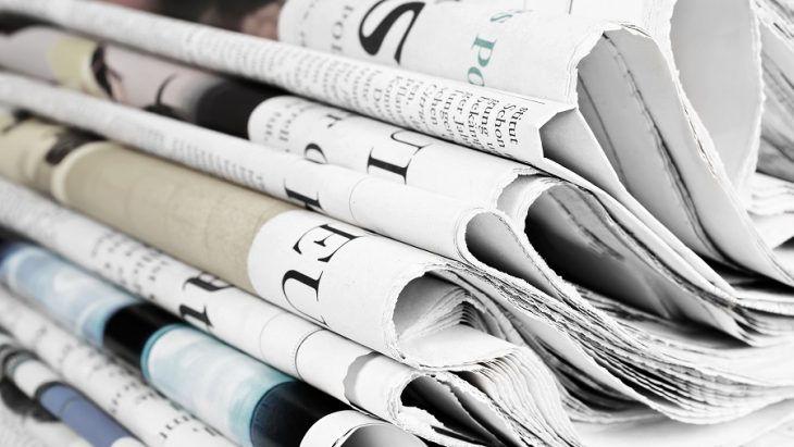 Newspaper-stack-730x411.jpg