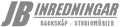 jb-inredningar-logotype.png