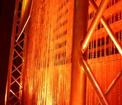 truss+orange.jpg