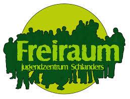 freiraumschlanders.png