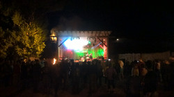 Countryfestival