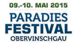 Paradies_festival