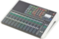 Soundcraft Performer 2.jpg