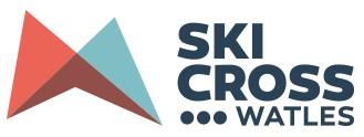 Ski Cross Watles logo